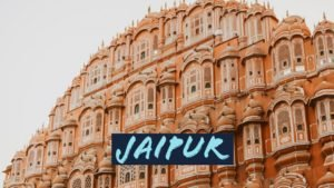 Read more about the article Best Tourist Places To Visit in Jaipur – Pink City of India