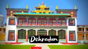 Read more about the article Tourist Places To Visit in Dehradun for Memorable Holidays