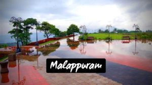 Read more about the article 11 Famous Activities & Places to visit in Malappuram for an exciting Vacation