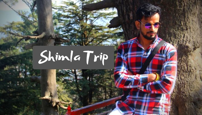 Read more about the article Shimla Trip – Holiday at Queen of Hill Station with Friends