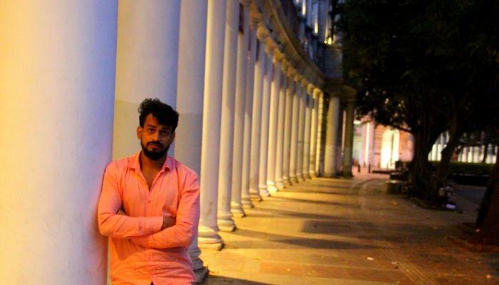 CP Delhi